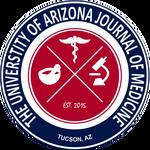 UAJOM logo